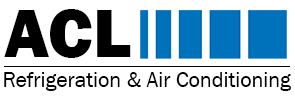 ACL Refrigeration