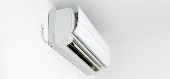 Air Conditioning Leeds Yorkshire